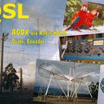 AGDX - 2011