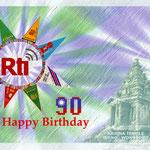 RTI - 2019-K