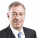 Rico Luginbühl