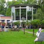das Spielzeugmuseum