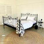 grand chambre à coucher