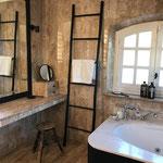grand salle de bain