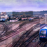 pano_perigueux_georges_gare_20171230_038_093-47 images_20