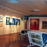 1999 ART Salzburg