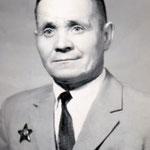 Суфьянов Ф.