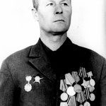Ерещенко М.И.