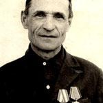 Шаймуратов Ф.