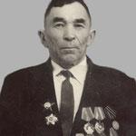 Шайхутдинов И.