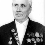 Галиев Н.