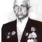 Газизов Ф.