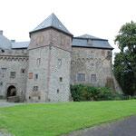Schloss Elsenbach