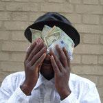 Wisdom of money II, 2010