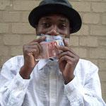 Wisdom of money I, 2010