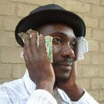 Wisdom of money III, 2010