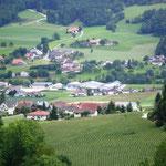 Matzendorf
