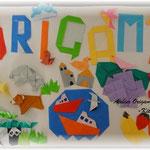 2011.6  Atelier Origami