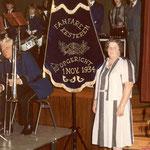 vaandel 1984