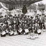 17 sept. 1988 Slagharen