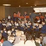 uitvoering 1984