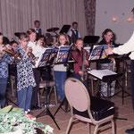 jeugdorkest 2003