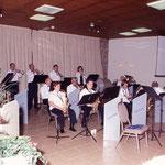 Dynamica 2003