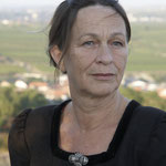 Hilde Berger in Retz,N.Ö