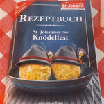 Kolping Dingolfing Knödelfest