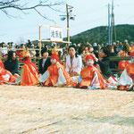 将家(土井ヶ浜)