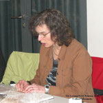 Ute Lesung 19 Februar 2014 WAV D/dorf-Bilk Salzmannbau