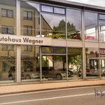Danke ans Autohaus Wagner in Helmstedt!   https://www.wagner-helmstedt.de/
