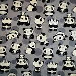 Jersey Pandas 2