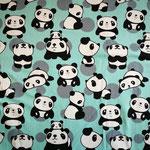 Jersey Pandas 3