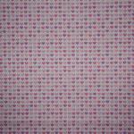 Miniherzchen rosa/lila ca. 5mm