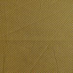 gelb mit Punkten natur ca. 2mm