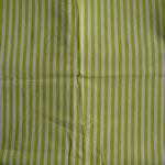 grün/weiß gestreift ca. 5mm
