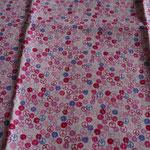 Peace pink rosa lila ca. 5mm