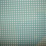 Jersey Tupfen mint ca. 10 mm