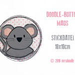 Button Maus