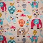 Jersey Elefanten 2