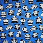 Jersey Pandas 1