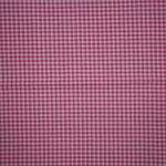Vichykaro pink/weiß ca. 3mm