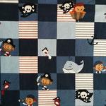 Jersey Piraten 2