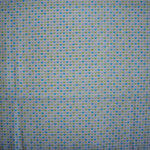 Miniherzchen blau/grün ca. 5mm