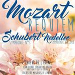 Affiche concert (23)