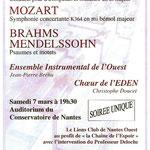 Affiche concert (7)