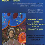 Affiche concert (11)