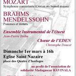 Affiche concert (8)