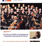 Affiche concert (12)