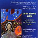 Affiche concert (10)