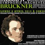 Affiche concert (17)